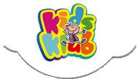 KidsKlub