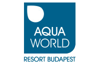Aquaworld Water Park